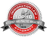 Attorney and practice magazines 2020