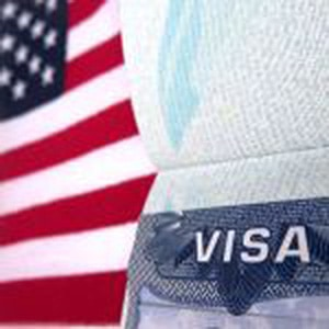 Advantages And Disadvantages Of E-2 Treaty Investor Visas