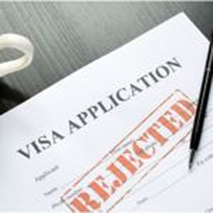 Approval Rate For P Visas Significantly Decreases Under Trump