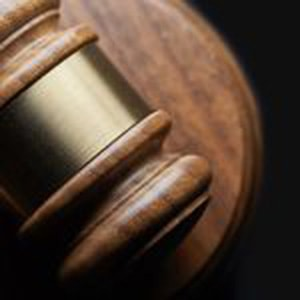 Article 1: Immigration Consequences Of Criminal Proceedings