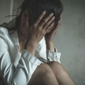 Common Reasons For A Denial Of A VAWA Green Card Application