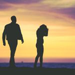 Contested Vs. Uncontested Divorce: What's The Difference In Florida?