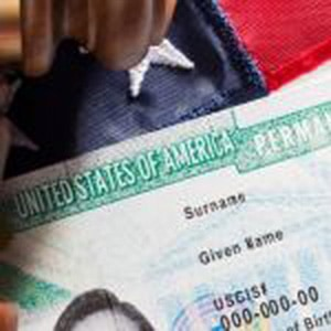 Converting An O-1 Visa To An EB1-A Green Card