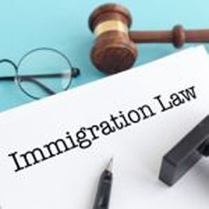 Do I Need An Immigration Lawyer?