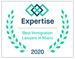 Best Immigration Lawyer in Miami