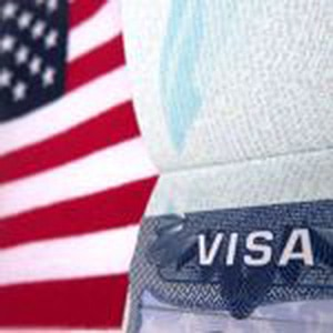 Eligibility For An L-1 Visa
