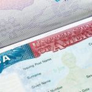 Frequently Asked Questions About L-1 Visas