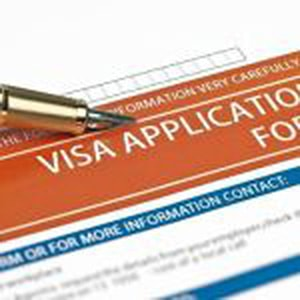 How Can An Attorney Help With Your Visa Application