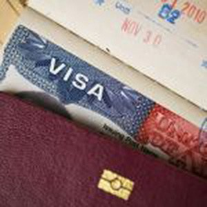 O-1 Visa Requests For Evidence