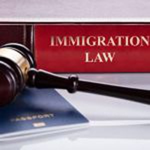 O-1 Visas Are Harder To Get: Why You May Want To Hire An Attorney