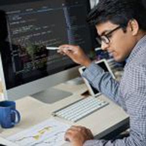 O-1 Visas For Software Engineers