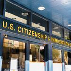 Standards For L Visa Transfers Tightened By State Department