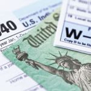 Taxes And Your E-2 Visa