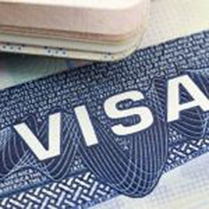The Differences Between An O Visa And A P Visa