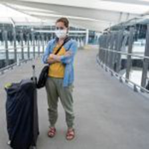 What If You're At Risk Of Overstaying Your Visa Due To The Pandemic?