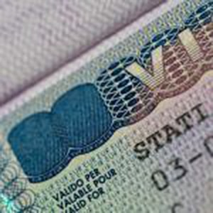 What To Do If Your O-1 Visa Extension Was Denied