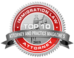Attorney and practice magazines 2019