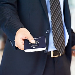 5 Things to Look for in an Immigration Attorney