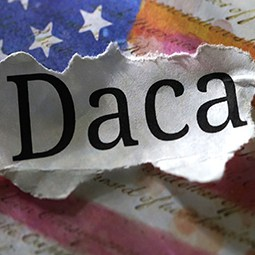 3 Reasons to Hire an Attorney for Your DACA Petition