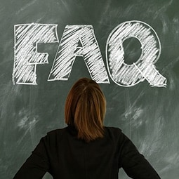 More FAQs About VAWA