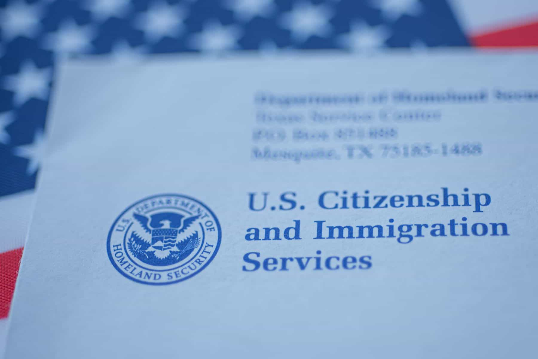 4 Reasons to Consider Serving Immigrants for Your Immigration Needs