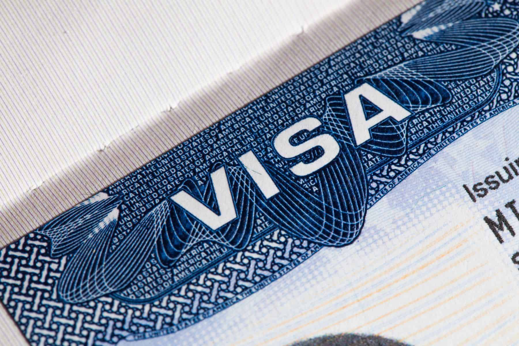 FAQs About T Visas