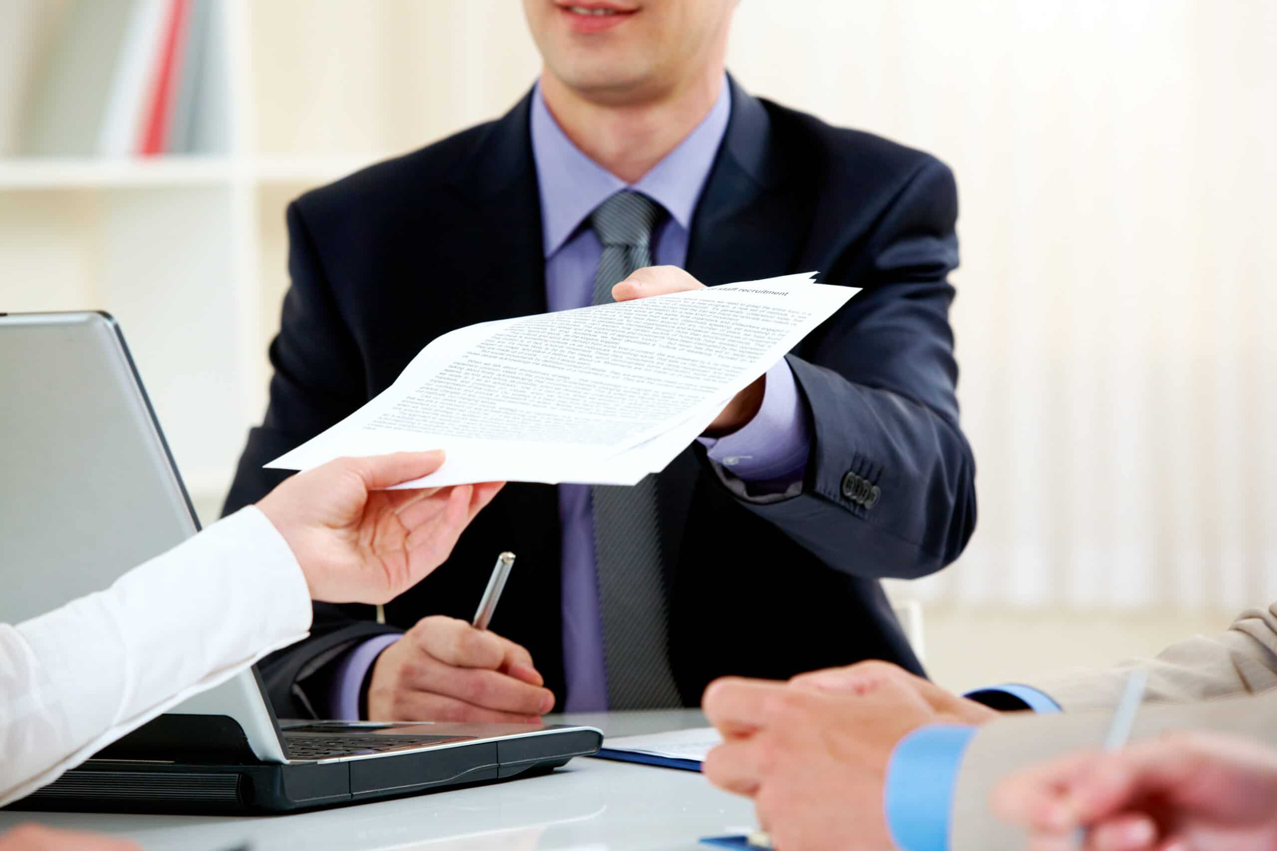 Know The Difference Between Inadmissible and Removable